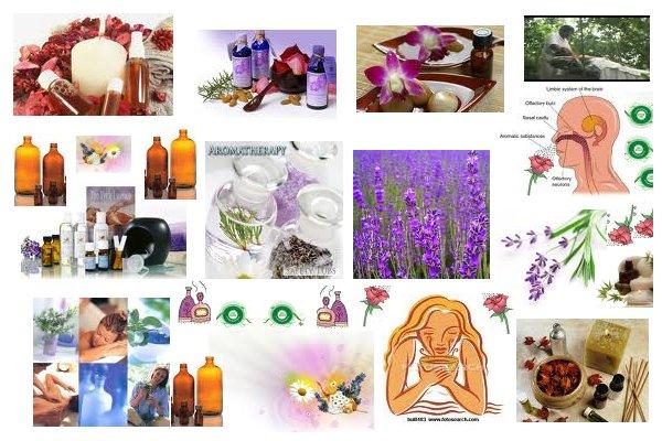 aromatherapy36552.jpg