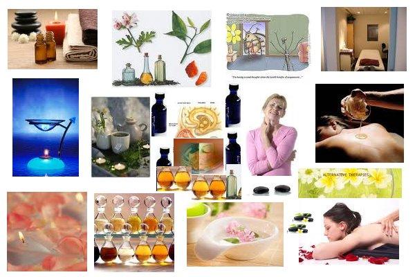 aromatherapy46552.jpg