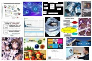 systematical and scientifical study to discover correct information